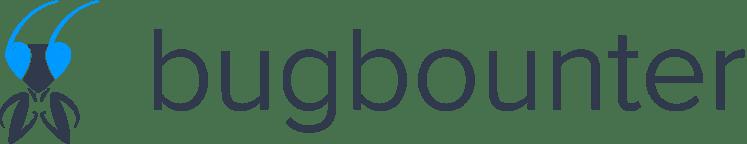 Bugbounter_logo_black@2x-768x149